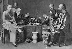 opium-smokers-in-china official